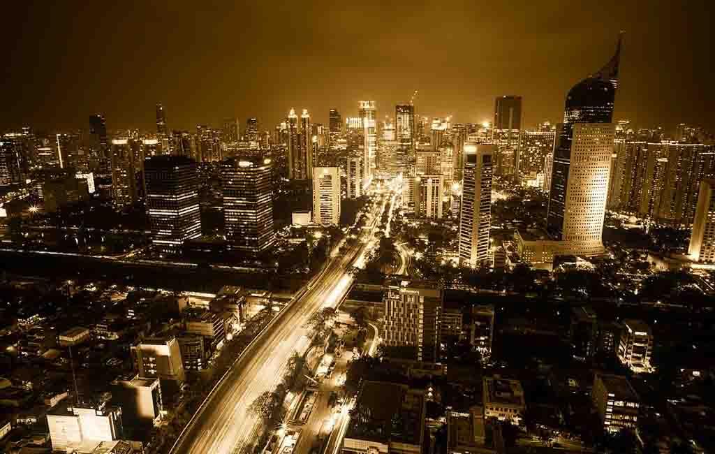 5 Makanan Enak di Jakarta, Murah Meriah Enggak Jebol Kantong