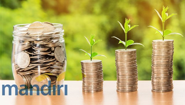 5 Kemudahan Pelengkap Bunga Deposito Bank Mandiri