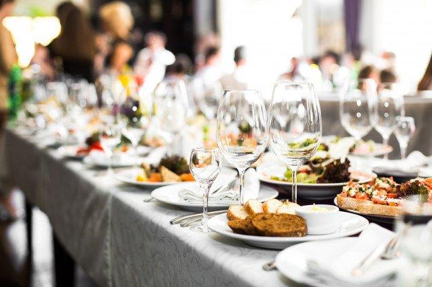 Langkah Menulis Proposal Bisnis Terbaik Untuk Restoran
