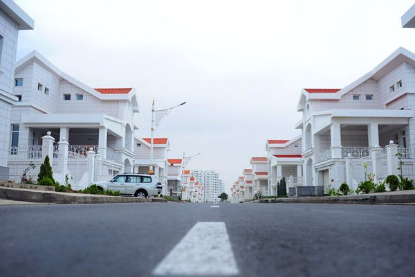 6 Cara Menabung untuk Segera Membeli Rumah