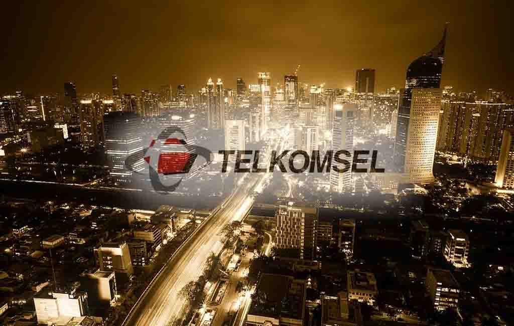 Paket Internet As Murah di Bawah Rp50.000