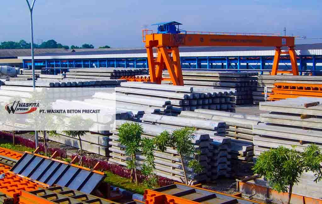WSBP Saham Murah Meriah, Tertarik Buy?