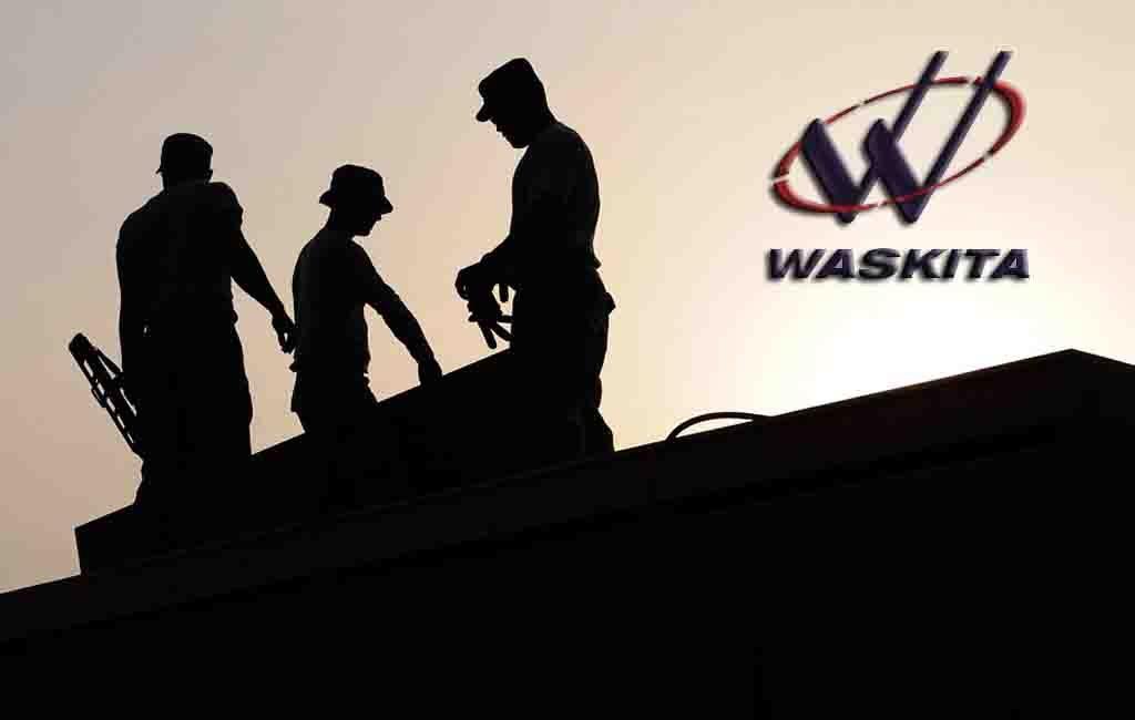WSKT Saham Waskita Karya, Masih Prospek Cerah