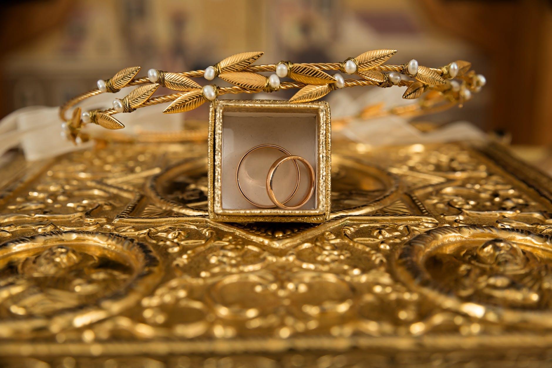 Apa Itu Emas Mini dan Kenapa Perlu Menginvestasikannya?