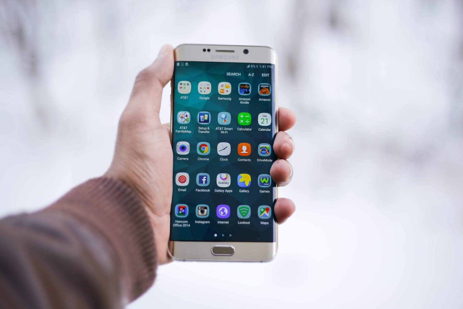 Daftar Aplikasi Cek Harga Emas Hari ini dalam Rupiah