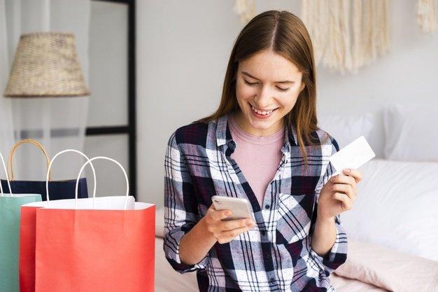 5 Peluang Bisnis Cepat Kaya yang Bisa Kamu Coba