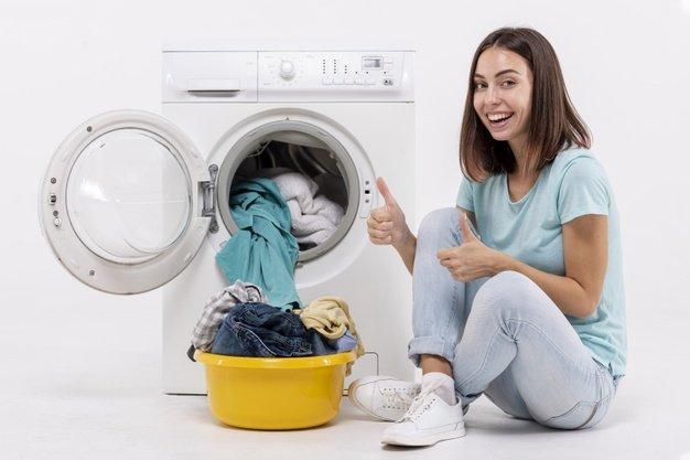 Cara Mendulang Untung dari Bisnis Laundry