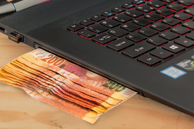 Cara Bisnis Online Tanpa Modal yang Bisa Dimulai dari ...