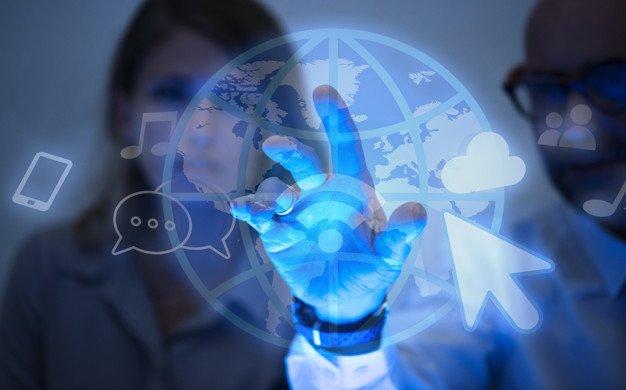 Bisnis Online Terbaru Ini Datangkan Keuntungan Menjanjikan