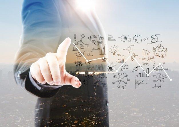 4 Tren Bisnis Online yang Menjanjikan