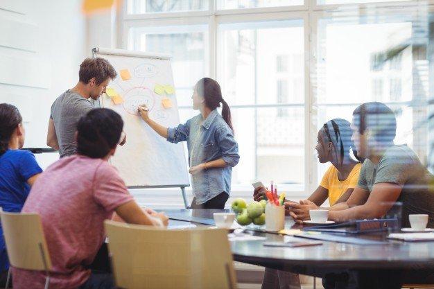 Bisnis Plan dan Faktor Penting yang Harus Ada di Dalamnya