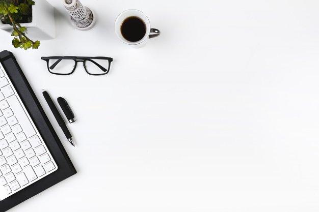 6 Bisnis Sampingan Ini Bisa Kamu Lakuin Dari Rumah!