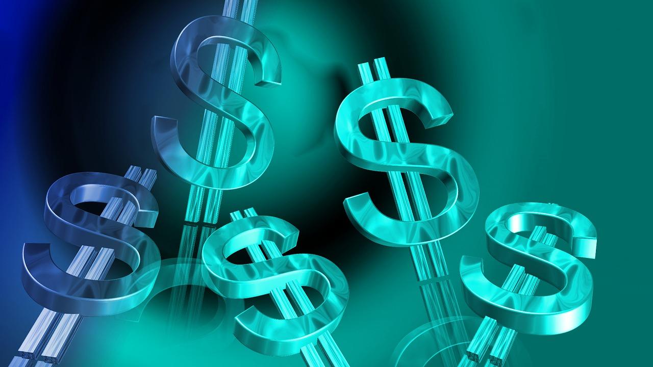 Peran Saham dan Obligasi Pada Portofolio Investasimu
