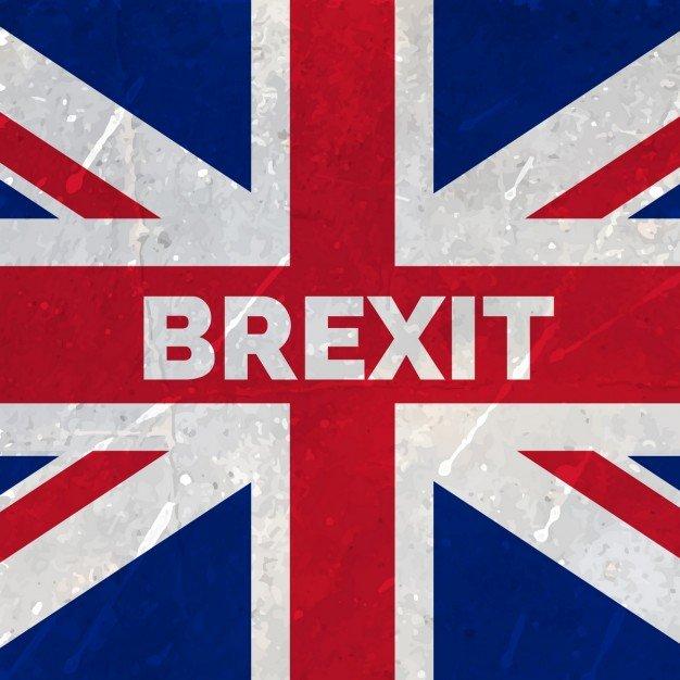 Bursa Saham Eropa Waspadai Pergerakan Brexit
