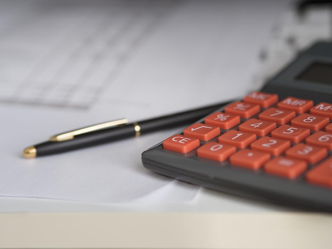 Mengapa Merek Produk yang Kuat Kunci Investasi Sukses?