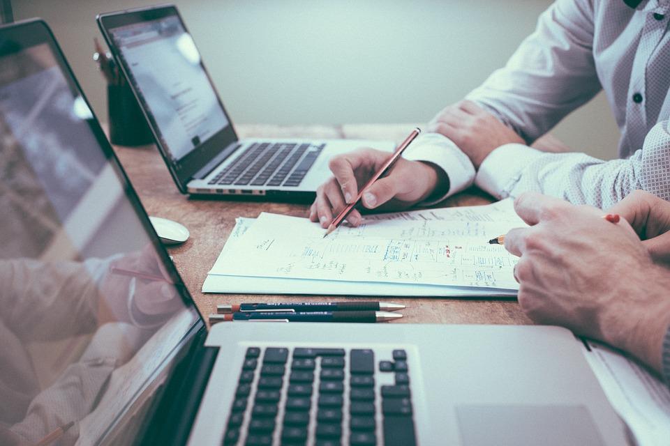 Contoh Business Plan: Penjelasan dan Cara Membuatnya