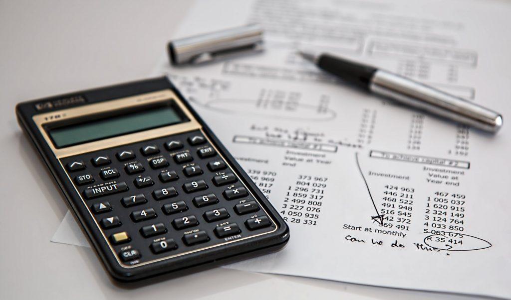 Belanja Sesuai Budget adalah Kunci Hidup Bahagia Bagi Millenial