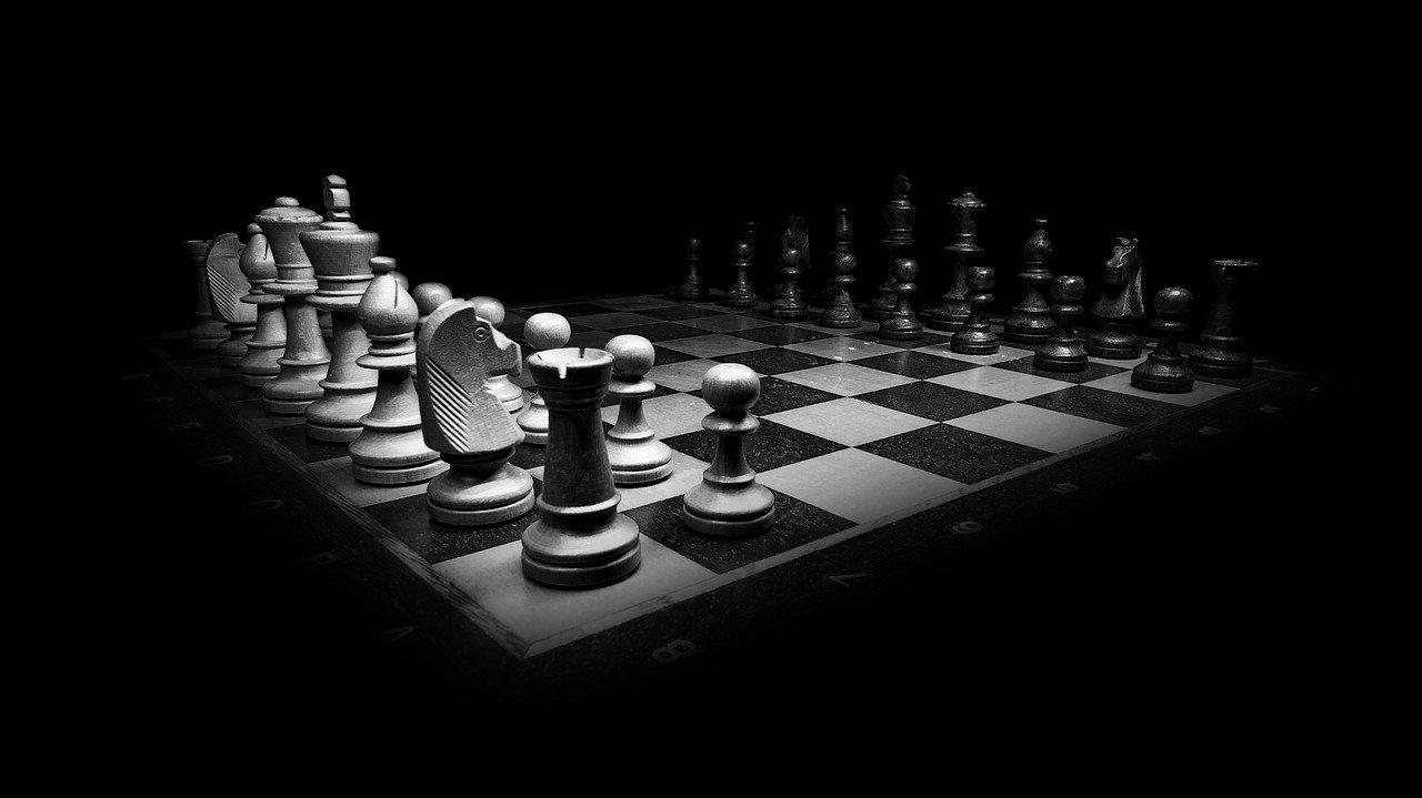 Investasi, Spekulasi, dan Berjudi: Apa Perbedaannya?