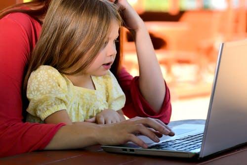 3 Rekomendasi Ide Usaha Kreatif untuk Ibu Rumah Tangga