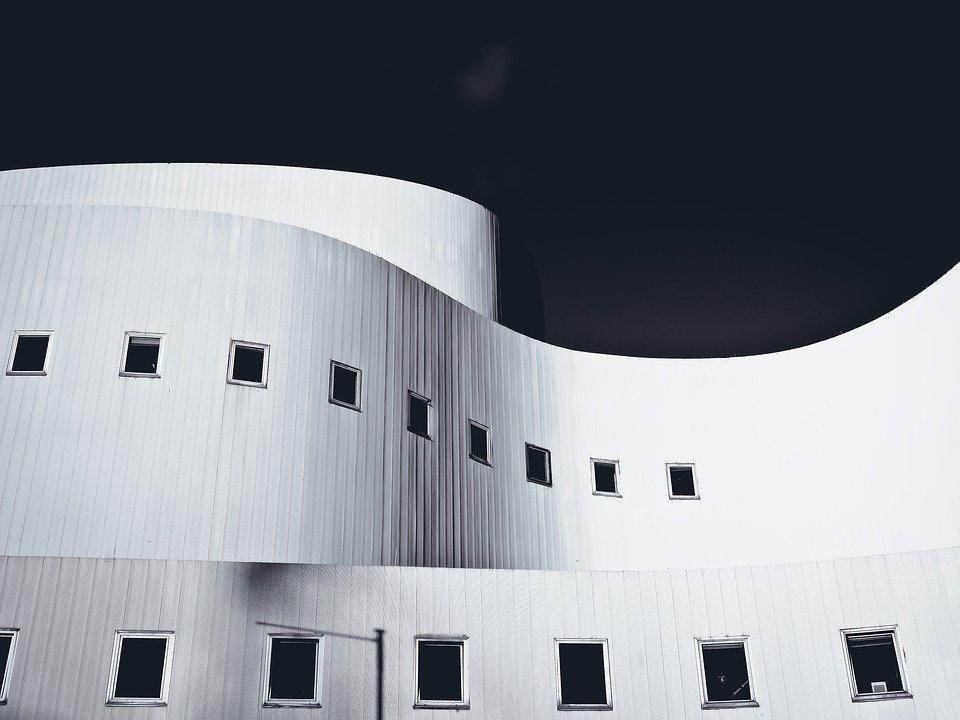 Inspirasi Desain Rumah Modern yang Cocok untuk Milenial