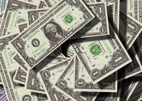 5 Cara Hitung Dolar ke Rupiah, Ketahui Sebelum Membeli