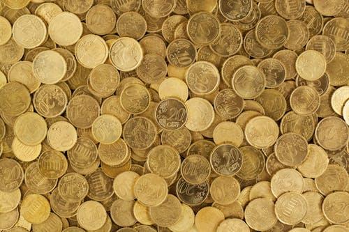 Investasi Emas, Mana Jenis yang Paling Cocok?