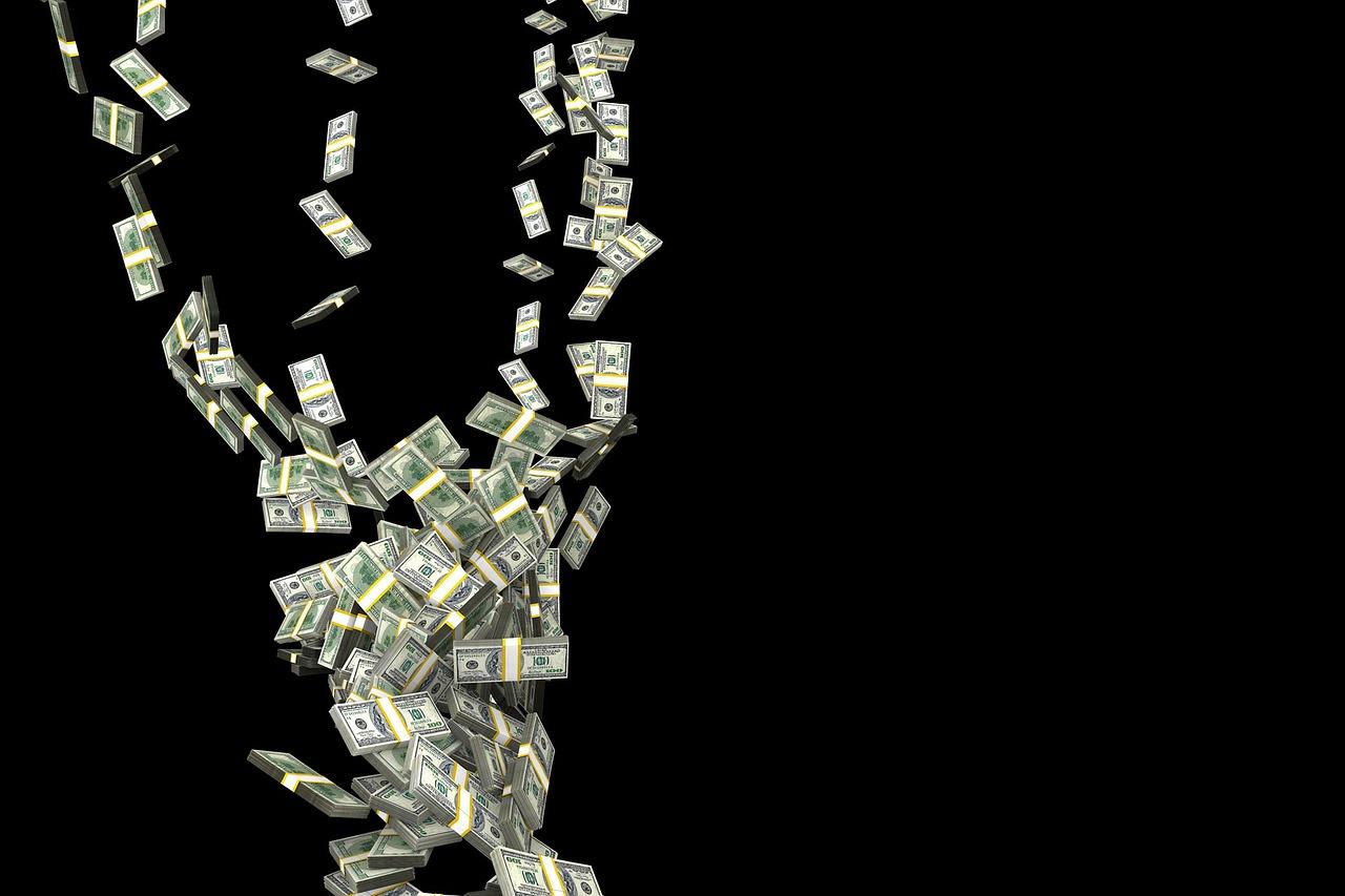 7 Langkah Strategi Investasi Defensif ala Benjamin Graham