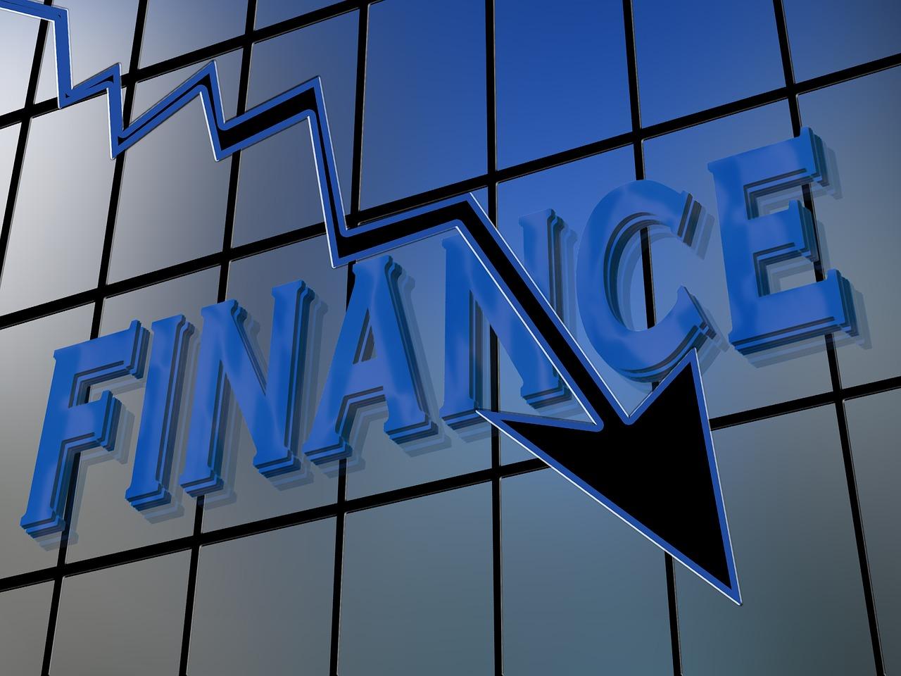 Krisis Keuangan Mendadak? Lakukan 6 Langkah Ini