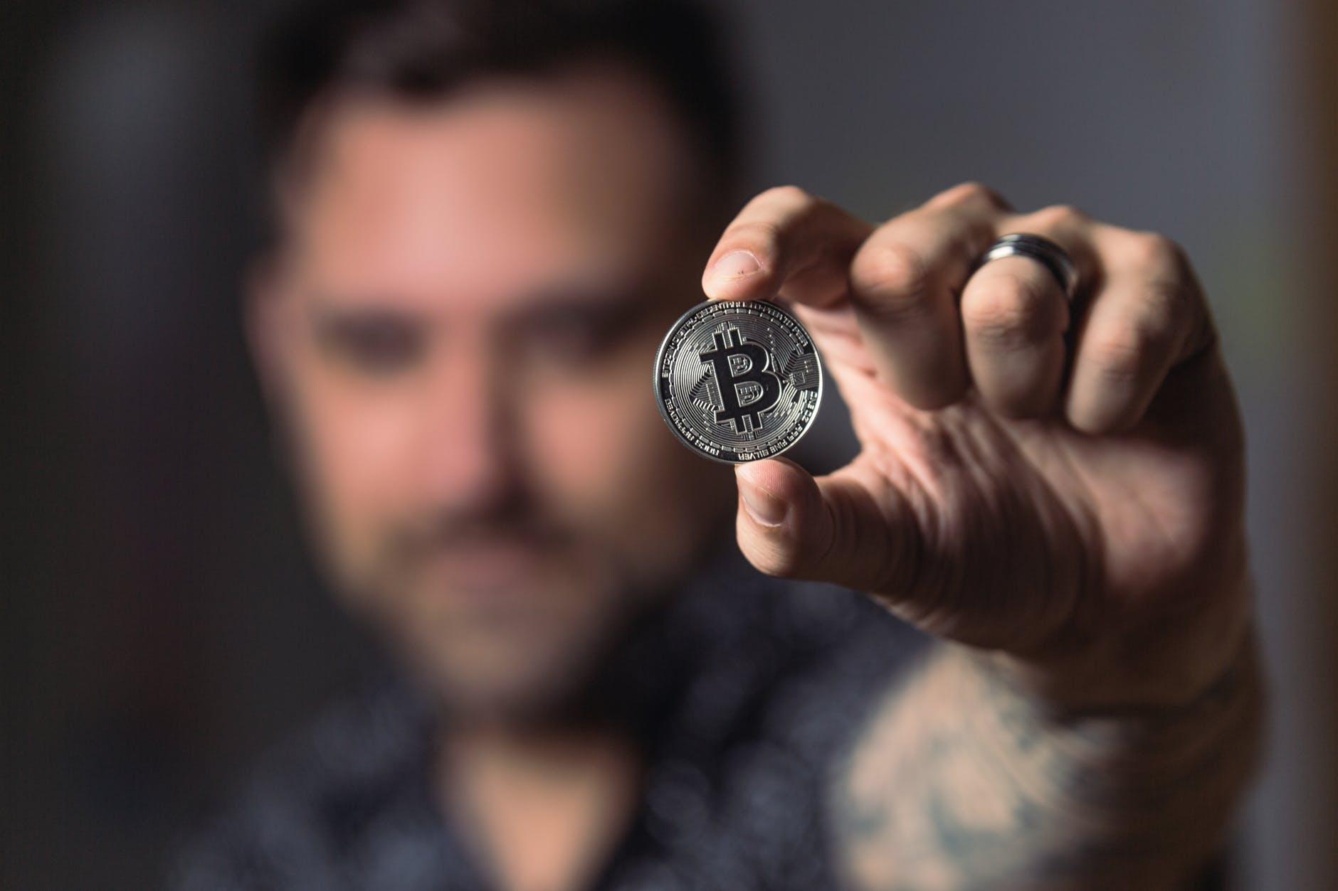 4 Faktor Penentu Harga 1 Bitcoin Sebagai Cryptocurrency