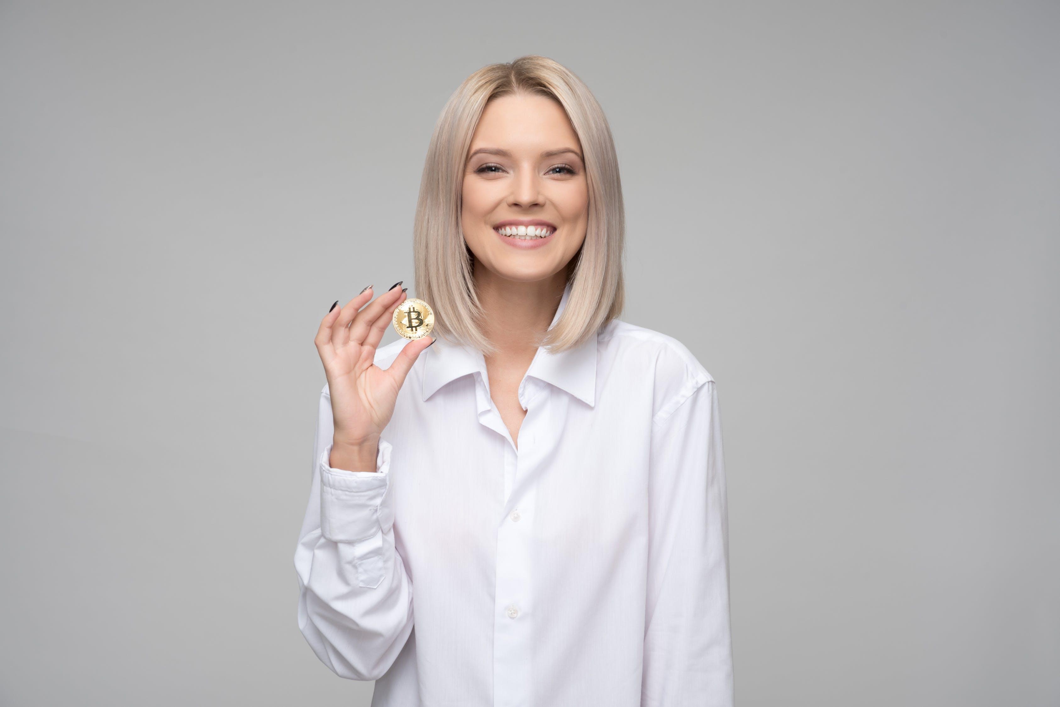 harga-bitcoin-hari-ini