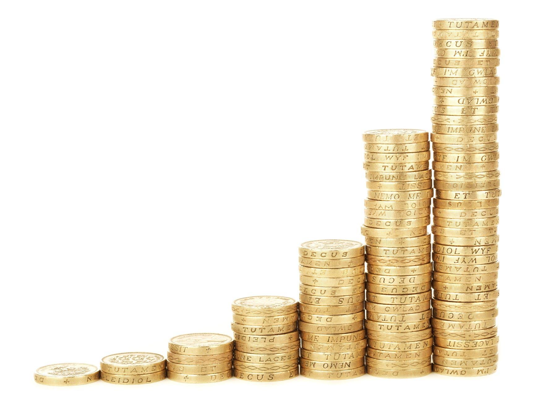 Harga Emas London Hari ini Cenderung Stabil