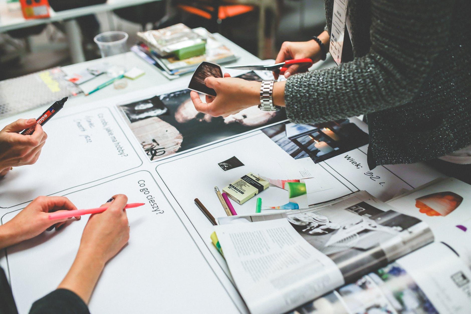 Ide Bisnis Kreatif Ini Bisa Jadi Uang Jajan Bagi Mahasiswa