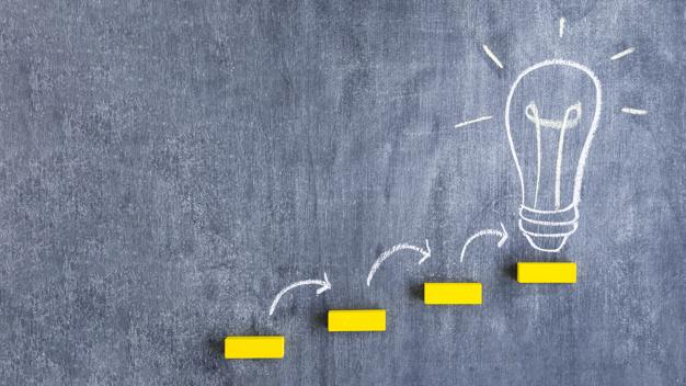 5 Ide Bisnis Kreatif yang Minim Kompetitor