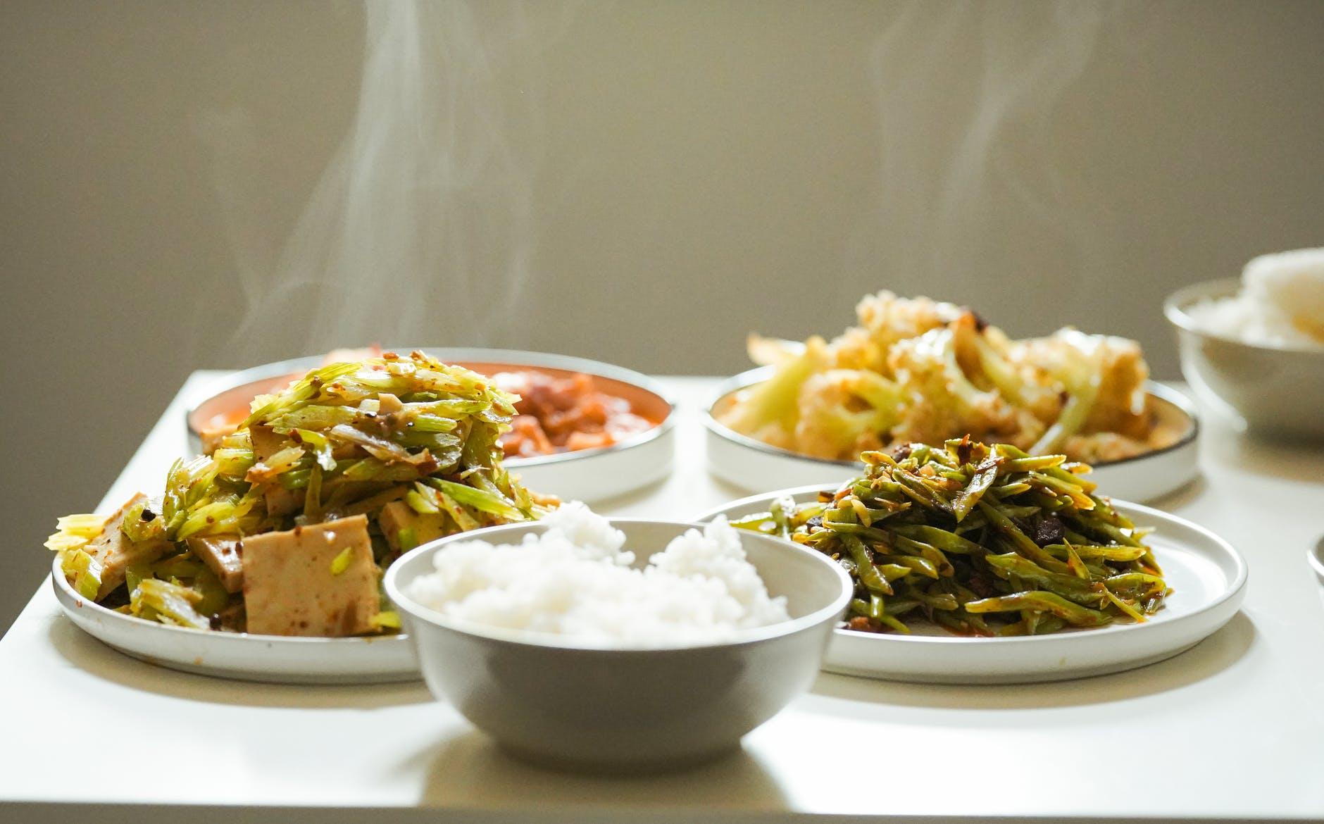 Masakan Indonesia Mendunia Ini Bisa Jadi Ide Bisnis Kuliner