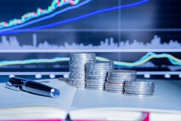 3 Investasi Paling Populer di Kalangan Generasi Milenial