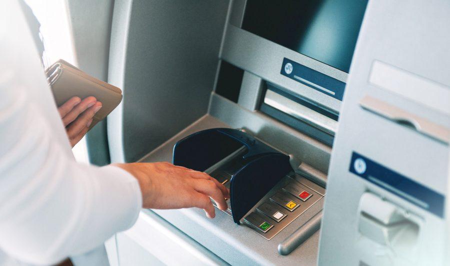 Kode Bank BCA Syariah & Bank Lainnya yang Harus Kamu Tau!
