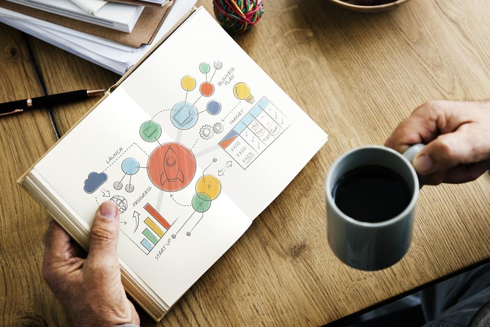 4 Jenis Peluang Bisnis Untuk Ekspansi Usaha