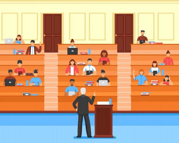 Kuliah Jurusan Ilmu Administrasi Bisnis, Harus Jadi Pebisnis?