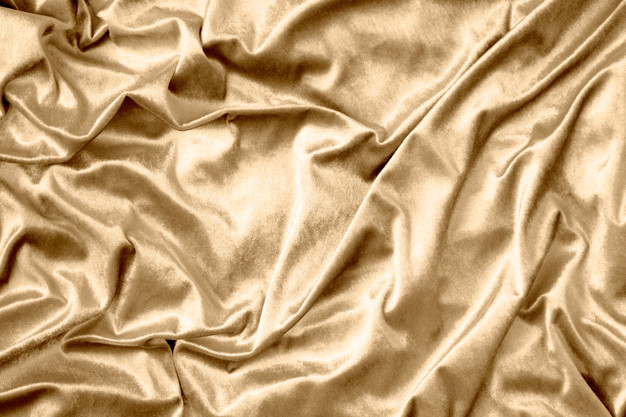 kain-sutra-berbenang-emas