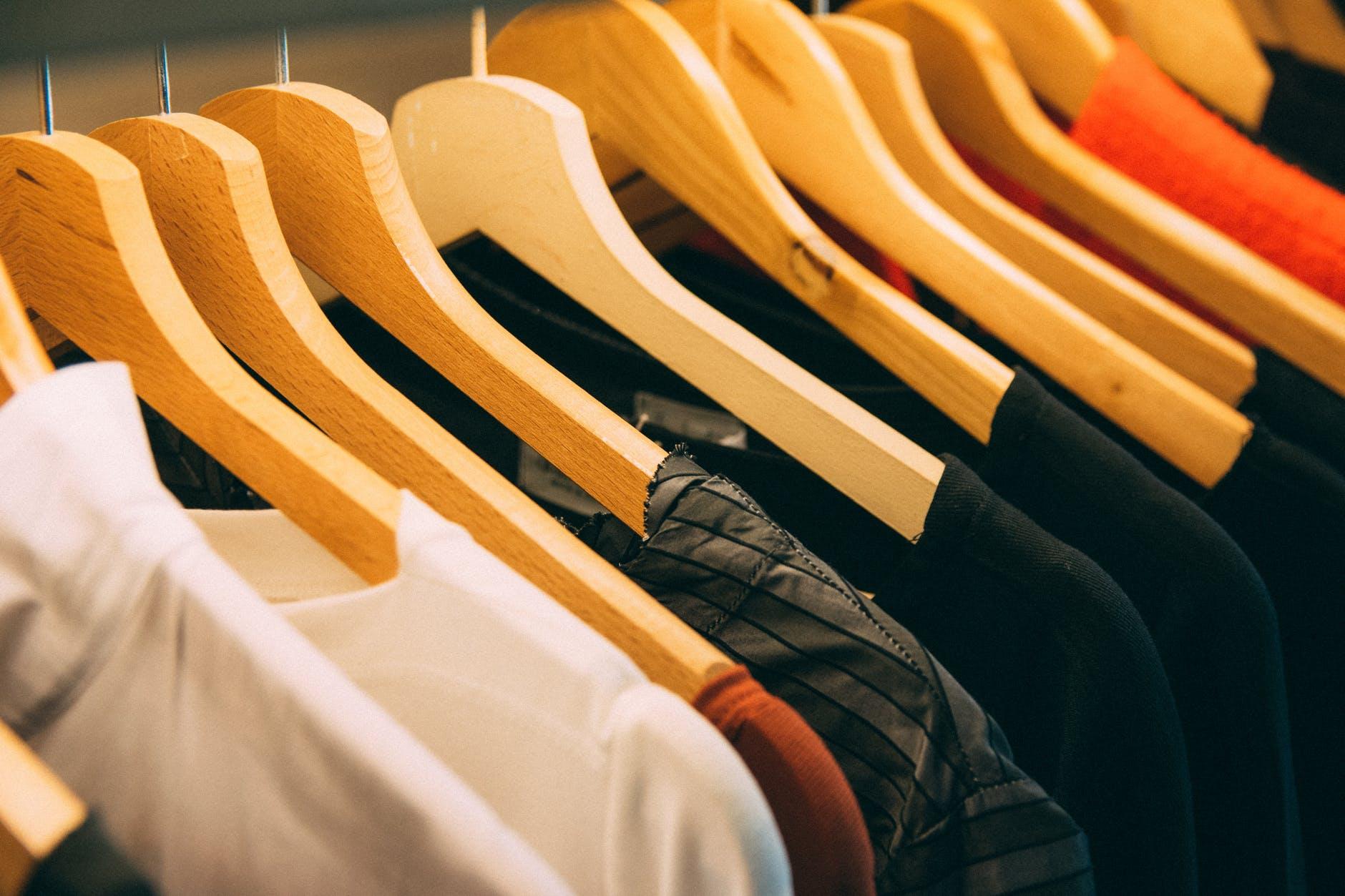 Referensi Kaos Polos Berkualitas untuk Bisnis Sablon