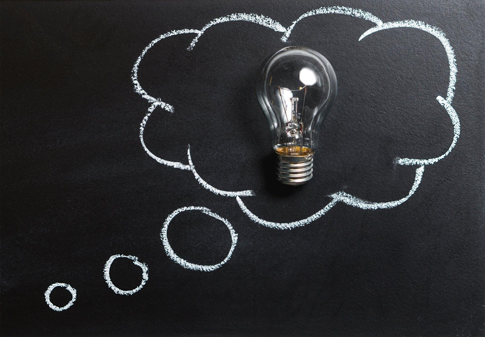 5 Kata-kata Perjuangan Inspiratif Untuk Berbisnis