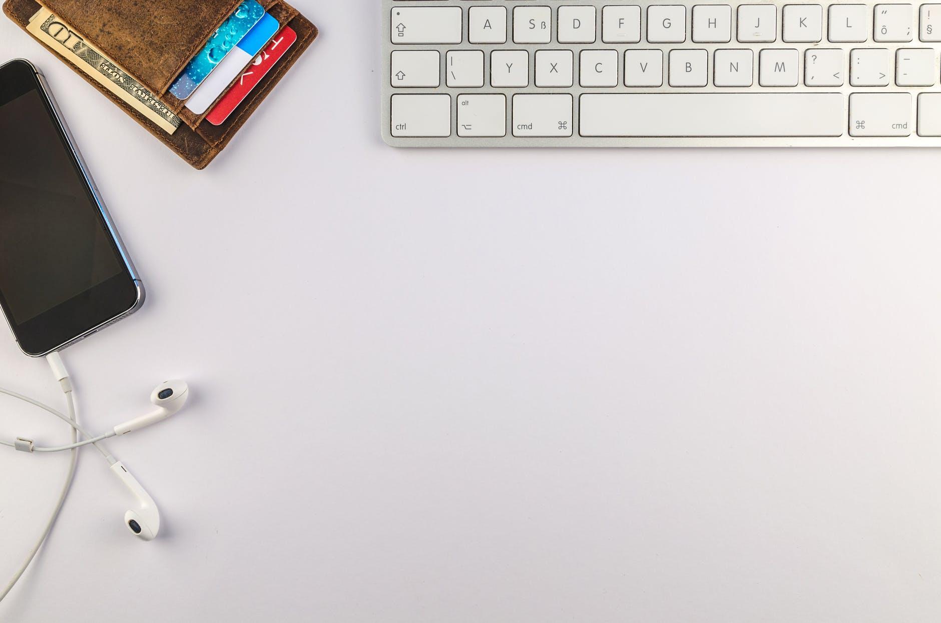 Kode Transfer Bank serta Cara Top Up Go-Pay dan Ovo