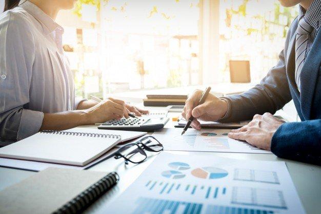 jasa-konsultan-bisnis