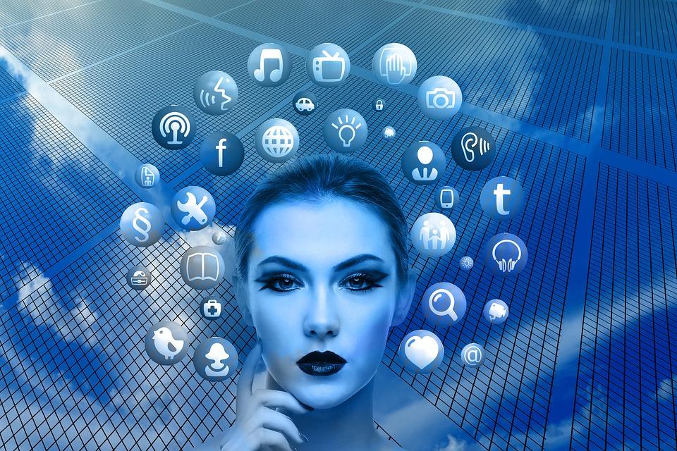 4 Cara Menjadi Konsultan Media Sosial yang Sukses