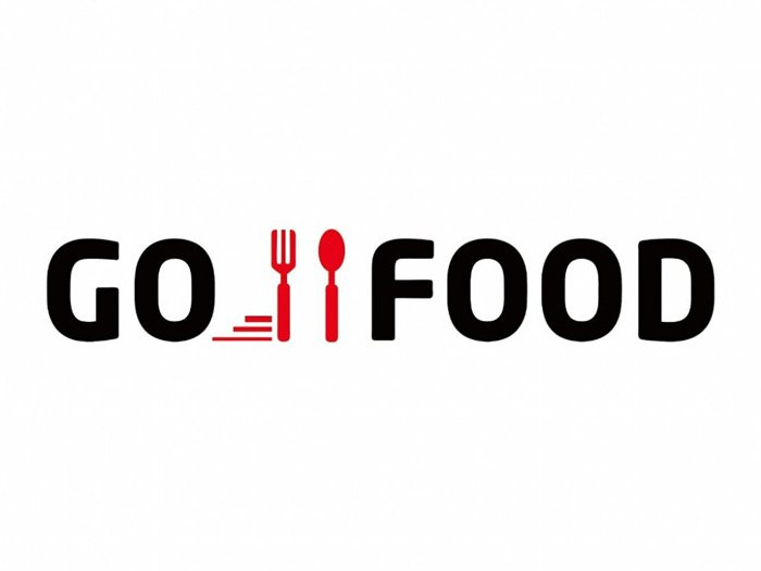 Go Food Gojek