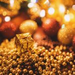 Kenali Ciri-Ciri Fisik Batu Badar Emas Sebelum Membelinya