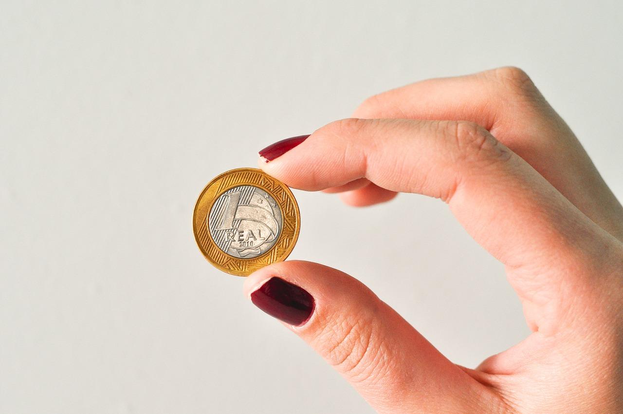 Mendapat Kenaikan Gaji? Ini Caranya Menjaga Kondisi Keuanganmu