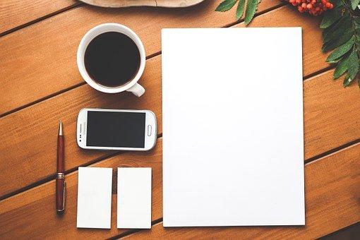 Tips Menentukan Nama Brand untuk Bisnis Kamu