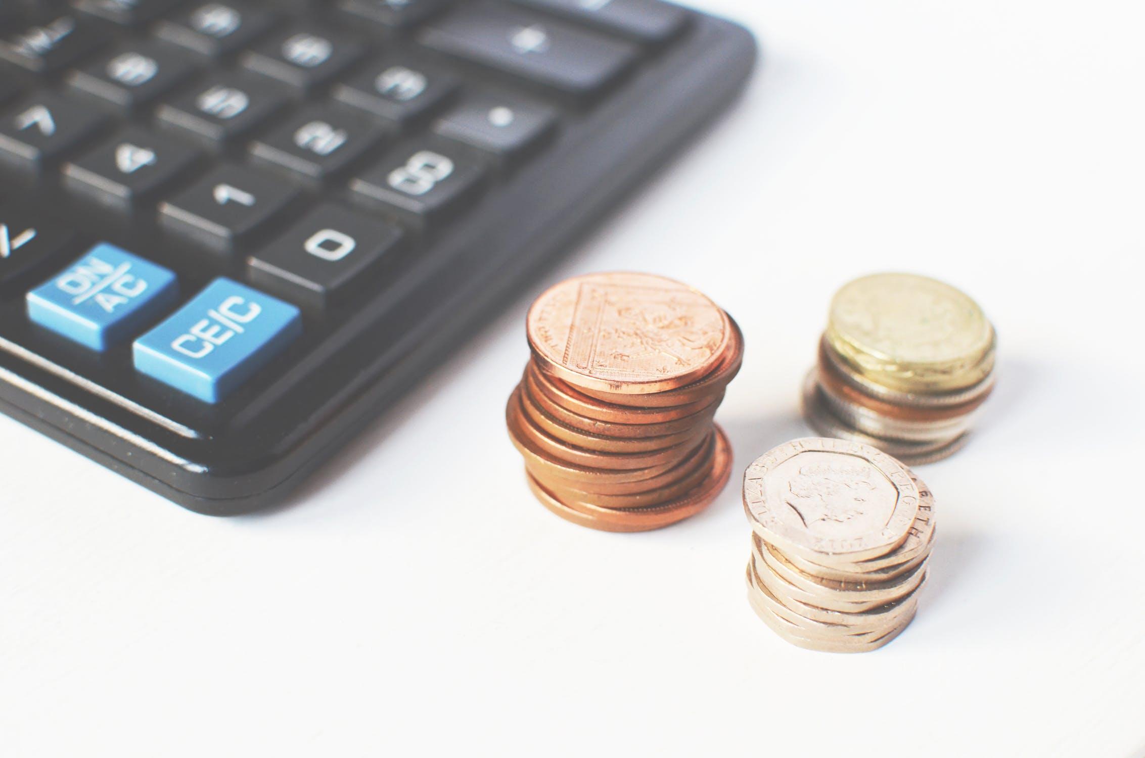 Perbedaan Investasi Saham dan Reksa Dana