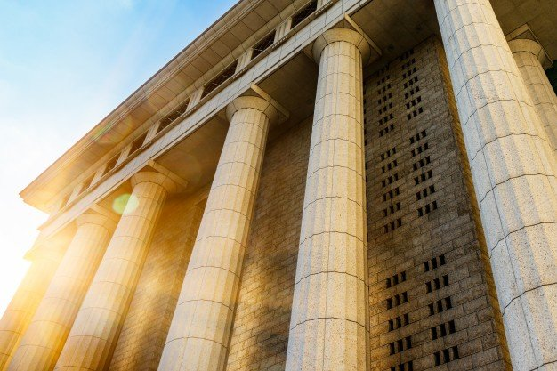 Mengenal Obligasi Pemerintah, Untung atau Buntung?